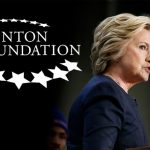EXCLUSIVE: FBI New York Field Office Told To Continue Clinton Foundation Probe