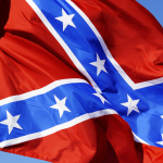 Walmart: Banned Confederate Flags, Now Selling Black Lives Matter Merchandise