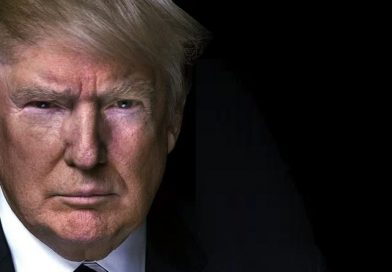Trump: Still the Most Hated Man in America?
