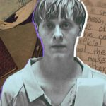Dylann Roof Suffered From A Host of Mental Disorders