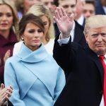 Trumpian Civic Nationalism Is Intensely Polarizing