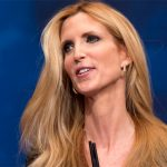 Ann Coulter's Report Card for President Trump's First Two Weeks: 'I Give Him an A+++'