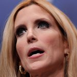 Ann Coulter: Trump Should Withdraw Funding from Any School With Speech Codes