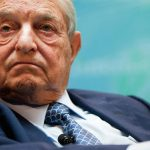 """Hungary Approves """"STOP Soros"""" Law, Defying EU, Rights Groups"""
