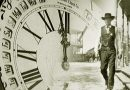 "The Timeless Lessons of ""High  Noon"""