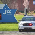 Jews Scramble as Second Israeli Arrested for JCC Threats