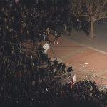 Documents Tie Berkeley Riot Organizers To Pro-Pedophilia Group, NAMBLA