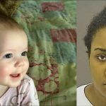 Police Say Daycare Worker Tortured Baby to Death on Camera