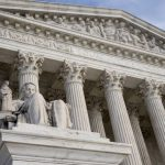 Supreme Court: There Is No 'Hate Speech' Exception to the First Amendment