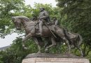 Talk of Removing Confederate Memorials Starts a War of Words in Dallas