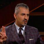 Muslim Reformer Joins Christians in Suing Far-Left Terror-Linked SPLC for 'Hate' Defamation