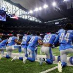 Boycott the Negro Football League