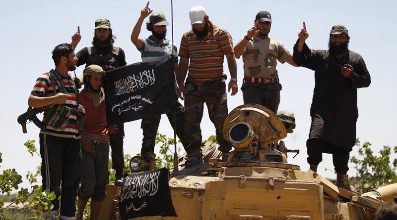 Jihadi bomb
