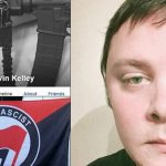 We Have A Left-Wing Terror Problem