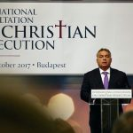 Hungary Asks 'Is Everyone Entitled to Religious Freedom Except for Christians?'