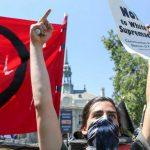 FBI Launches Investigation Into Antifa Criminals