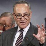 No Senate Confirmation For White Men