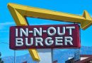 Nike vs In-n-Out: The Silent Majority Have Spoken