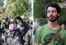 Revealed: Antifa Leader Relied On Anonymity To Push Radical, Violent Communist Agenda