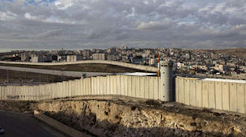 Jordan Wall