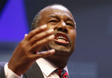 Ben Carson To Kick Illegal Immigrants Out Of HUD Housing