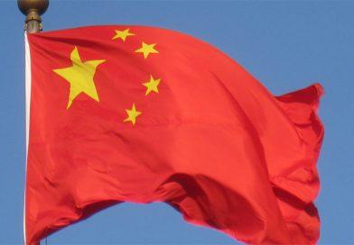 'Racist Disgrace': Susan Rice Slams Chinese Diplomat Who Says Black Families Ruin White Neighborhoods