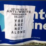 Anti-White College