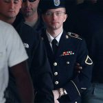 7 Things You Should Know About Bradley/Chelsea Manning