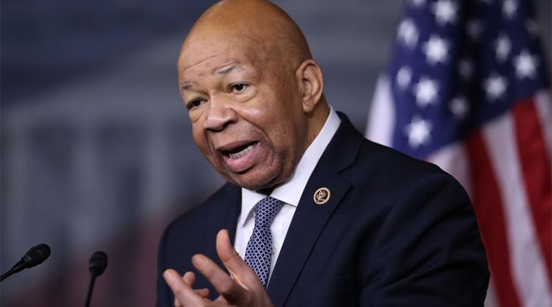 Congressional White Caucus