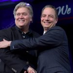 Stephen Bannon's Nationalist Call to Arms