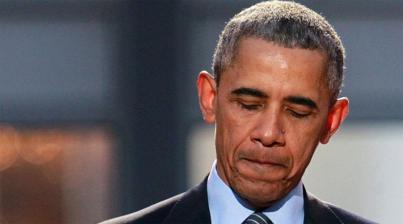 Obama Democrat