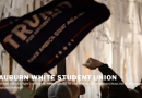 SPLC Monitoring a White Nationalist Group Spreading Fliers at Auburn