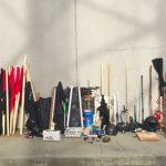Patriots Send Antifa Running For Cover In Berkeley Mayhem