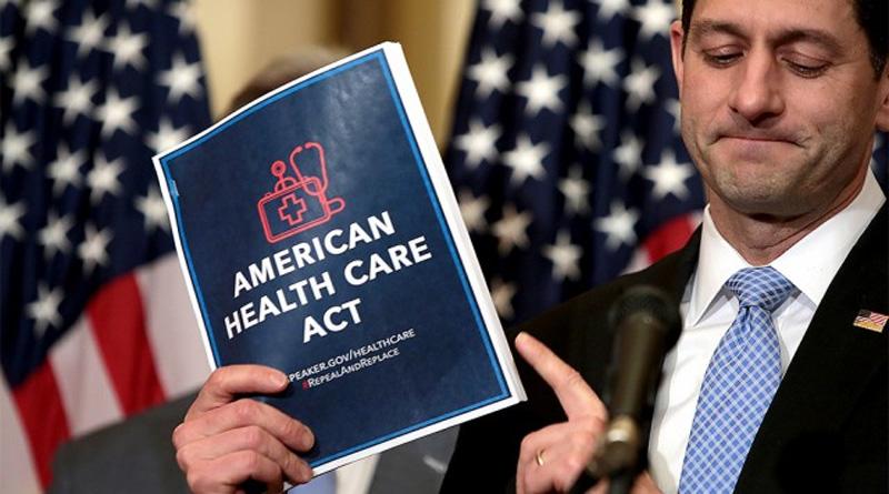 American Health Care
