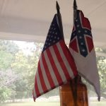 With Confederate Flags Gone, Civil War Museum Will Close