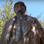 Seattle Mayor Says Lenin Statue Must Go