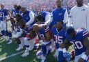 Political Action Committee Forms Campaign to Boycott NFL