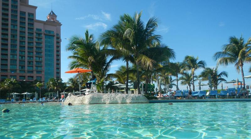 SPLC Bahamas