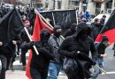 "Pentagon Plans ""National Blackout Drill During Antifa Protests In November"""
