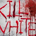 FBI: Anti-White Hate Crimes Are The Fastest Growing Racial Hate Crimes In America
