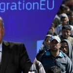 Commission: EU Too White, Mass Third World Migration Must Be 'New Norm'