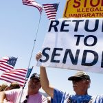 Illegal Aliens Are Quietly Being Redistributed Across United States on Private Flights