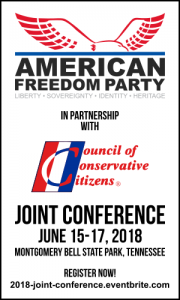 2018 Unified Conference