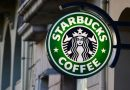 The ADL Kicked Out of Leading Starbucks' 'Diversity Training'
