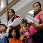 63M Immigrants