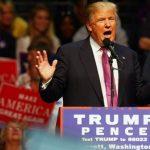 Polls Apart in U.S. Elections