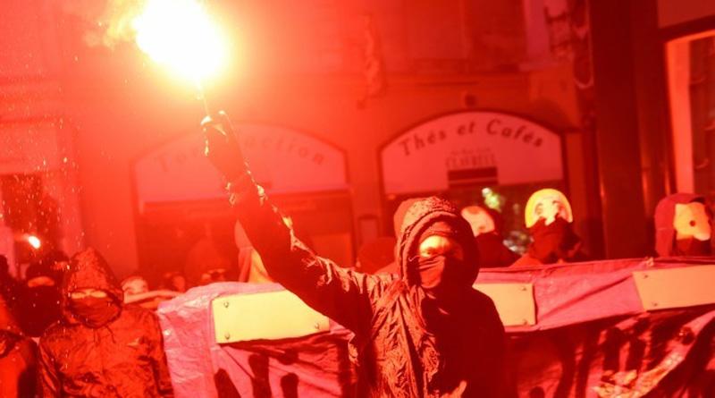France Antifa