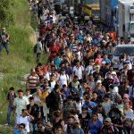 Honduran Invasion