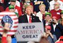 Trump Midterms