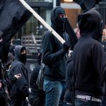 Antifa Aims to Create No-Go Zones For Conservatives In Nashville